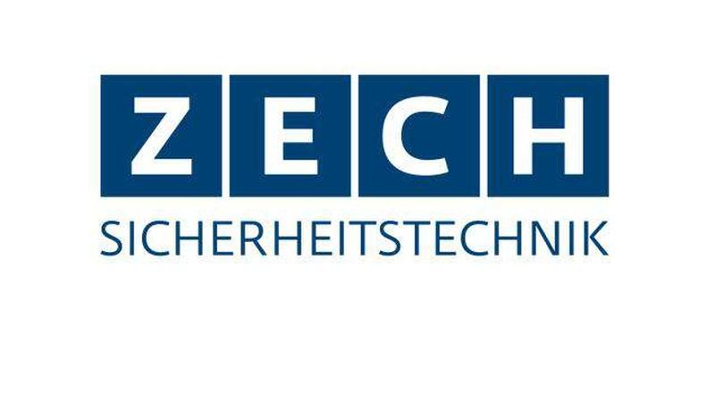 Euromicron Zech